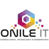 ONILE IT - CONSULTORIA, TECNOLOGIA E ENGENHARIA, LDA.