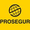 Prosegur Alarmes Dissuasão Portugal, Unipessoal, Lda.