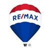 RE/MAX Grupo Metropole