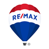 RE/MAX Siimgroup