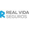REAL VIDA SEGUROS