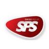SPS SWISS GROUP SA