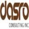 DASRO CONSULTING INC