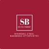 SB Recruitment