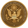 US Court of Appeals 6th Circuit