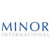 Minor International