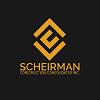 Scheirman Construction Consolidated Inc.