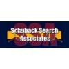 Schuback Search Associates