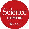 https://cdn-dynamic.talent.com/ajax/img/get-logo.php?empcode=science-careers&empname=Pfizer&v=024