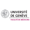 The Faculty of Medicine of the University of Geneva