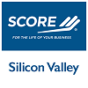 SCORE Silicon Valley
