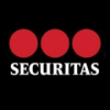 Securitas Security Services Ireland