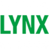 LYNX BV Germany Branch