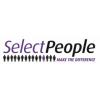 Select People