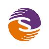 https://cdn-dynamic.talent.com/ajax/img/get-logo.php?empcode=sense&empname=Sense&v=024