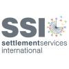Settlement Services International (SSI)