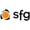 SFG ENGINEERING SERVICES (PTY) LTD