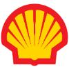 https://cdn-dynamic.talent.com/ajax/img/get-logo.php?empcode=shell&empname=Shell&v=024