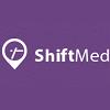 ShiftMed