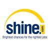Outshine Solutions Pvt. Ltd