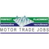 Perfect Placement Automotive Recruitment