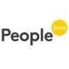 Sirius People