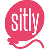 Sitly