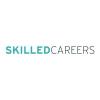 Skilled Careers