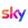 https://cdn-dynamic.talent.com/ajax/img/get-logo.php?empcode=sky&empname=Sky&v=024