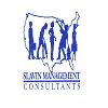 Slavin Management Consultants