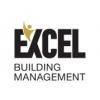 Excel Building Management