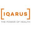 Iqarus