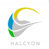 HALCYON MARINE HEALTHCARE SYSTEMS INC.