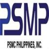PSMC Philippines Inc