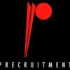 Precruitment