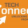 TechConnect IT Solutions