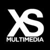 XS Multimedia