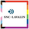https://cdn-dynamic.talent.com/ajax/img/get-logo.php?empcode=snc-lavalin&empname=SNC-Lavalin&v=024