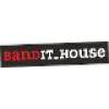 BandIT House