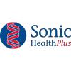 Sonic HealthPlus