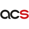 ACS Performance