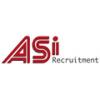 ASI Recruitment