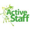 Active Staff