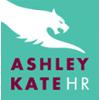 Ashley Kate HR