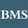 BMS Marketing
