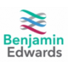 Benjamin Edwards Recruitment