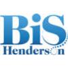 Bis Henderson