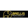 Brellis Recruitment
