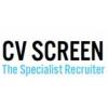 CV Screen Ltd