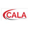 Cala Recruitment